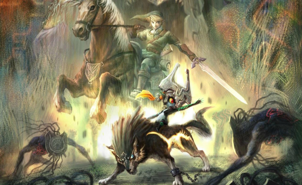 the_legend_of_zelda_twilight_princess_0001