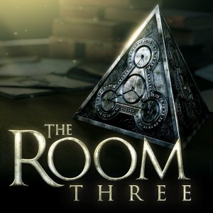 the_room_three_jaquette