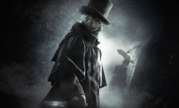 Assassin's Creed Syndicate - Jack L'Éventreur : Attention Evie, ça va trancher !