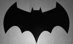 Telltale s'attaque à Batman