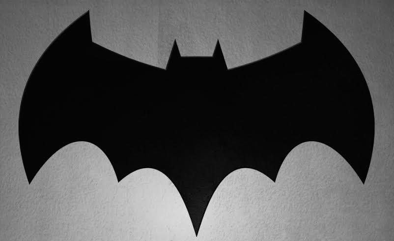 batman_telltale_0001