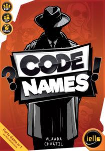 codenames_boite_fr