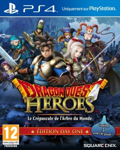 dragon_quest_heroes_jaquette