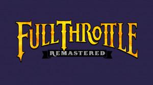 full_throttle_remastered_logo