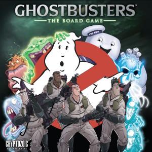 ghostbusters_boite