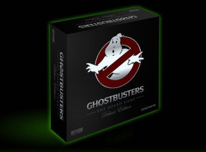 ghostbusters_boite_deluxe