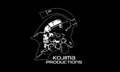 Kojima annonce Kojima Productions 2.0