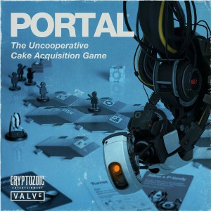 portal_the_uncooperative_cake_acquisition_game_boite