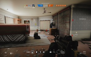 rainbow_six_siege_0003