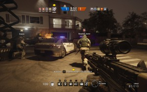 rainbow_six_siege_0008