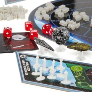 risk_starwars_005