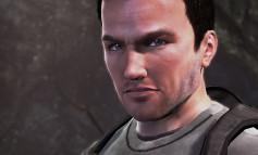 Shadow Complex Remastered disponible gratuitement sur PC