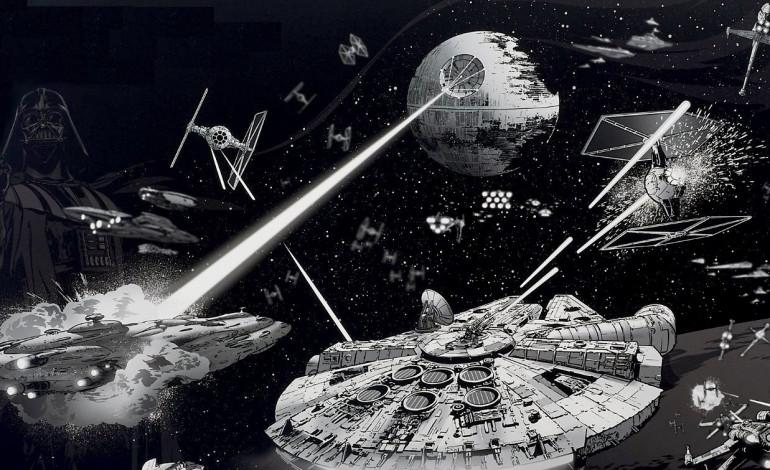 Risk : Star Wars Edition - La version pour padawan