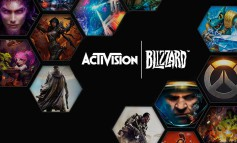 Activision Blizzard Studios trouve son second boss : Stacey Sher