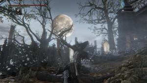 Les nouvelles armes apportent un vent de fraîcheur sur le gameplay.