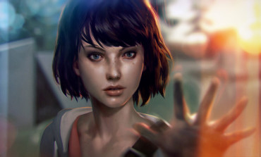 Life is Strange : L'effet papillon