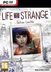 Life_is_Strange_jaquettte