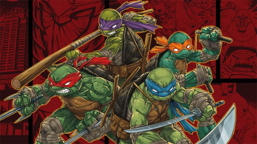 TMNT_Mutants_in_Manhattan_001