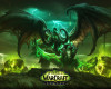 World of Warcraft : Le pré-patch Legion a été déployé