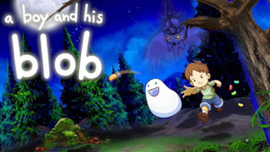 a_boy_and_his_blob_002
