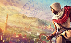 Assassin's Creed Chronicles : Prince of India