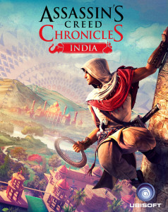 assassins_creed_chronicles_india_0000