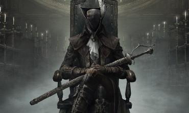 Bloodborne: The Old Hunters – Un peu plus de Tabasco dans votre Bloody Mary?