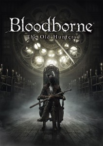 bloodborne_the_old_hunters_cover
