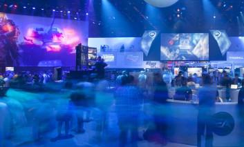 EA se passera de stand à l'E3 2016
