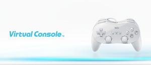 console_virtuelle