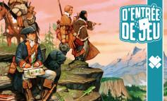 Apprenez à jouer à Discoveries : The Journals of Lewis & Clark