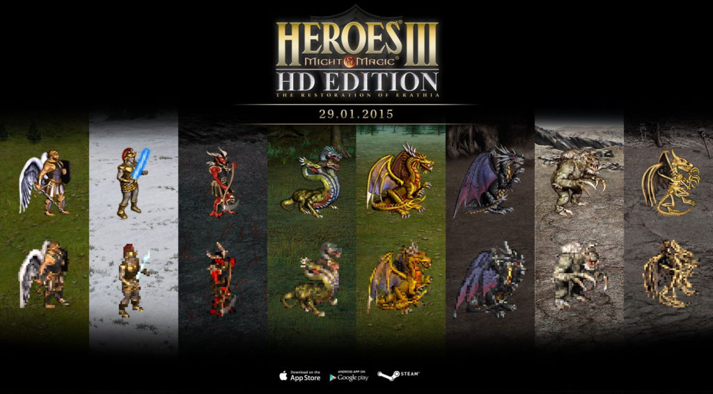 heroes_of_might_and_magic_III_HD_edition