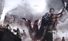 Homefront: The Revolution – Chronique d'une débâcle annoncée