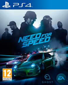need_for_speed_box