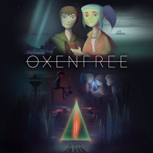 oxenfree_jaquette