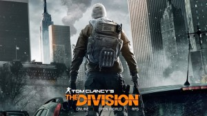 the_division_002