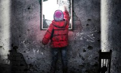 This War of Mine : The Little Ones – La guerre n'est pas un jeu d'enfant