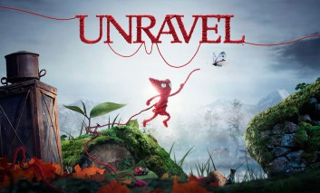 Unravel : La naissance de Yarny
