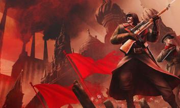 Assassin's Creed Chronicles : Russia - C'est niet