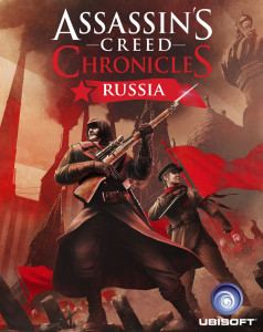 assassins_creed_chronicles_russia_jaquette