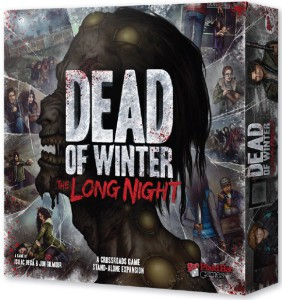 dead_of_winter_the_long_night_0001