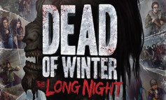 Dead of Winter : l'extension cet été