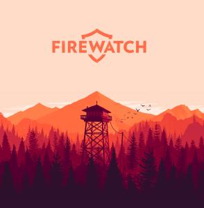 firewatch_0000