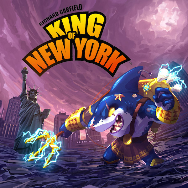 king_of_new_york_power_up