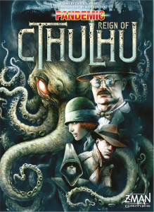 pandemic_reign_of_cthulhu_0000