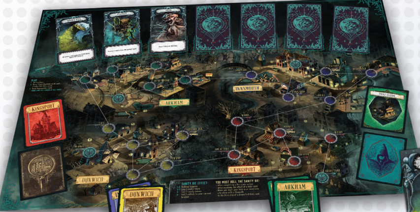 pandemic_reign_of_cthulhu_0001