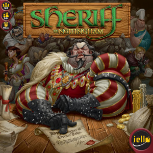 sheriff_of_nottingham_0000