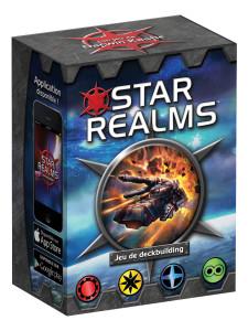 star_realms_001