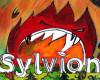Sylvion : L'appel de la forêt