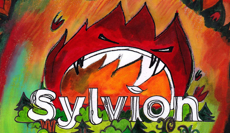 Sylvion : Tower defense champêtre